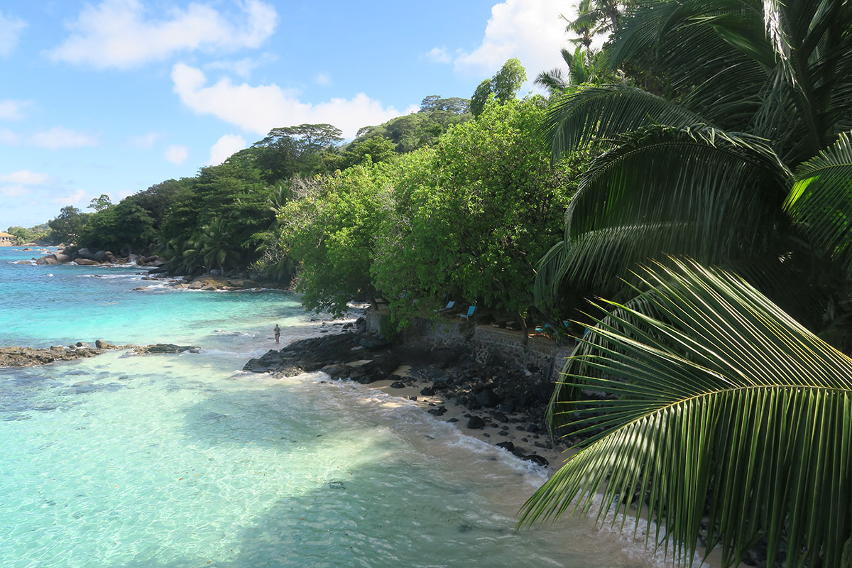 Which Seychelles island is right for you