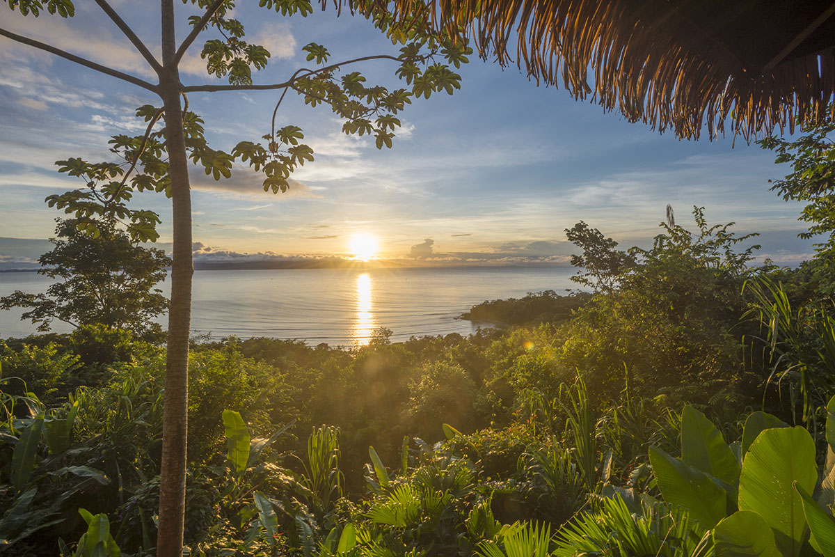 The ultimate 12-day holiday in Costa Rica